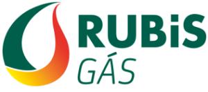 RUBIS GAS