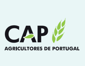CAP - Confederação dos Agricultores de Portugal