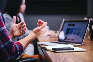 Workshops de Marketing Digital