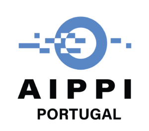 AIPPI Portugal