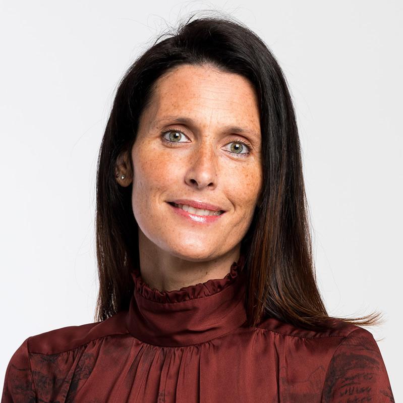 Filomena Gonçalves do Nascimento