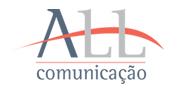 All Comunicação