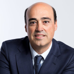 Founding Partner | Luís Lemos