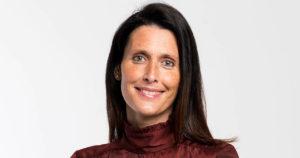 Assessora de Comunicação | Filomena G. Nascimento