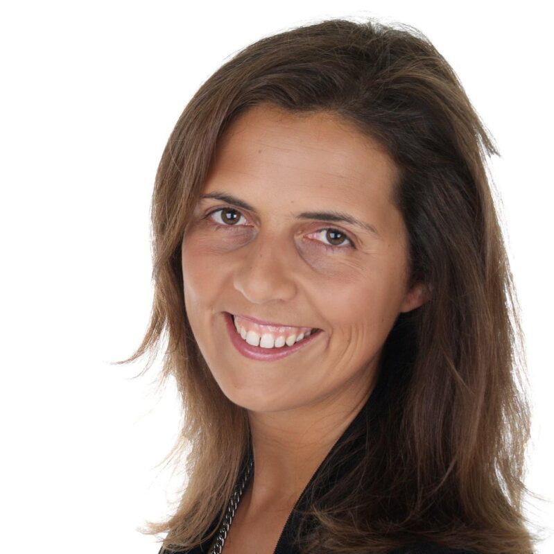 Sofia Rainho